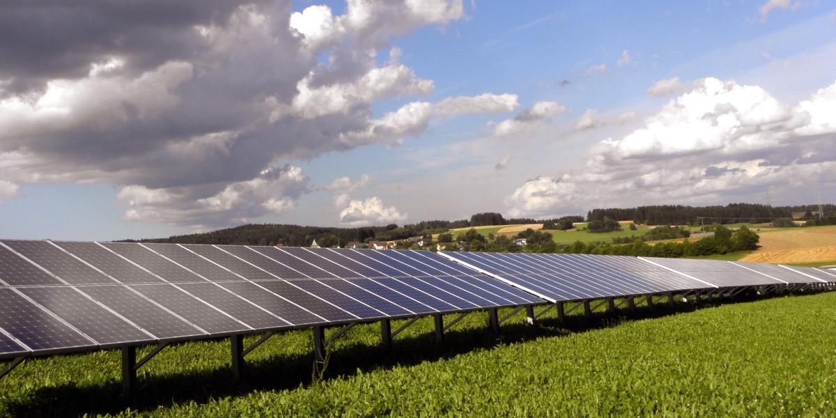 Energieagentur Oberfranken e.V.